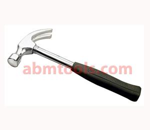 Claw Hammer Tubular Shaft