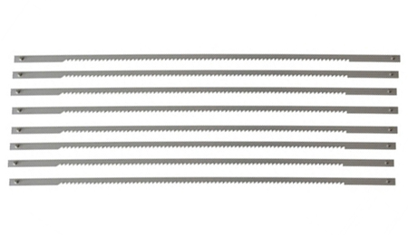 Coping saw blades greentooth Choice Image