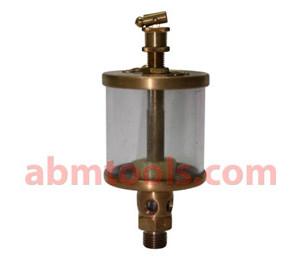 Drip Feed oiler - Drop sight Feed oil Lubricator