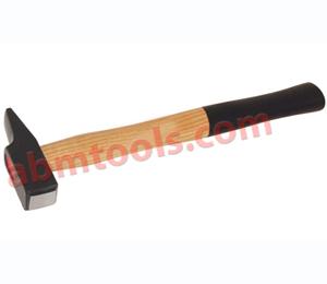 French Hammer