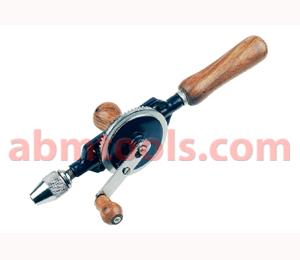 wood drill machine