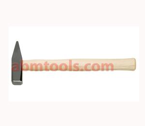 Machinist Hammer