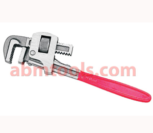 Pipe Wrench - Spanish Type