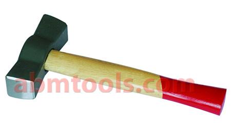 Spanish hammer