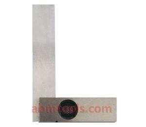 adjustable steel square