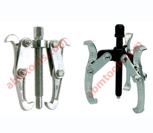 bearing puller 2 Legs and 3 Legs