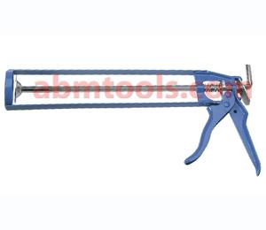 Caulking Guns - Sealant Guns