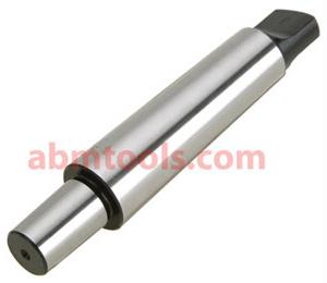 drill chuck arbor taper shank arbor