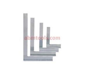 precision steel square engineers