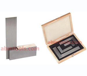 steel square engineers set