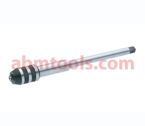 tap wrench extension