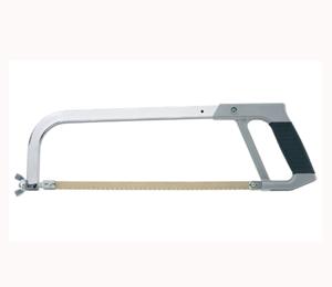 Tubular Hacksaw Frame - Aluminium Handle