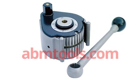Multifix Type AA 40 Position Quick Tool Post Kit /& 10mm 3PCS Turning tool kit
