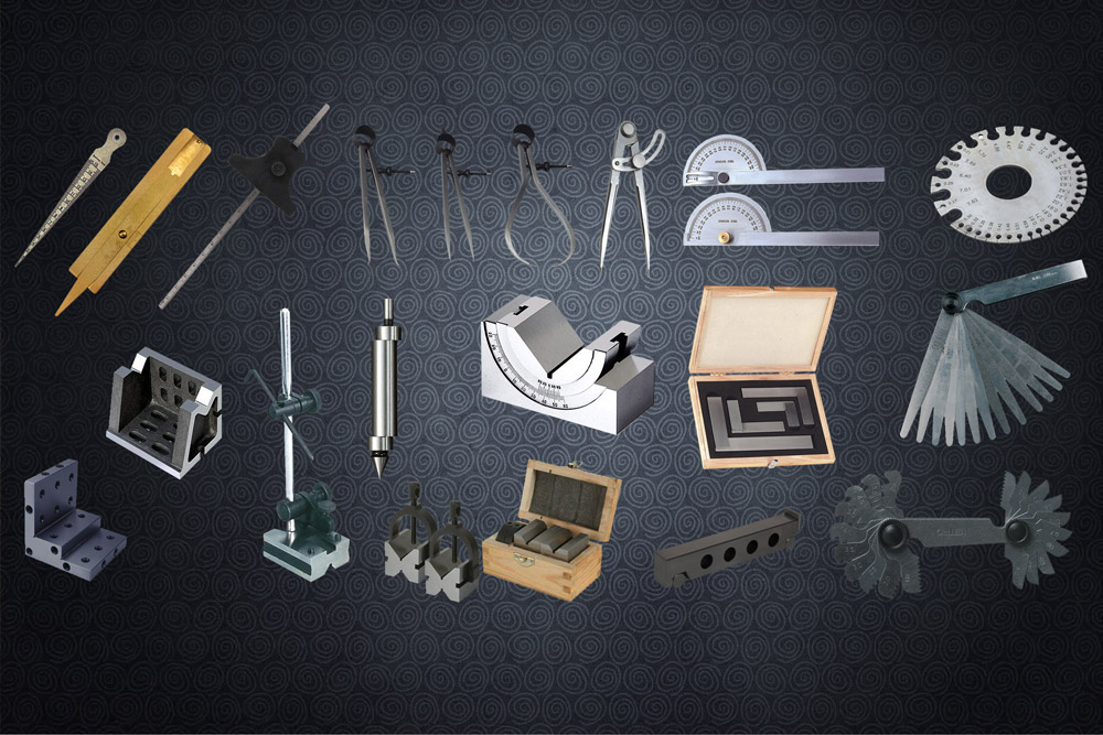 ABM Tools | Precision-engineered to deliver precisely what